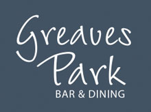 Greaves Park