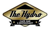 The Hydro