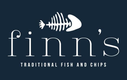 Finn's Traditional Fish & Chips