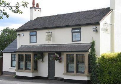 Gelsmoor Inn