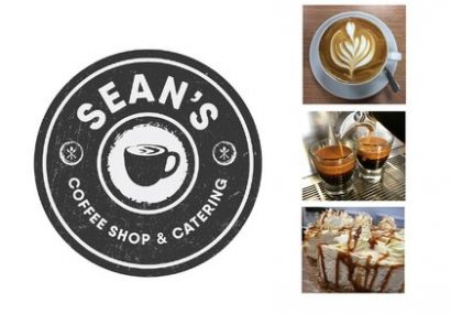 Seans Coffee Shop