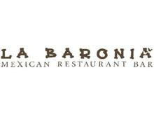 La Baronia