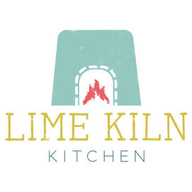 LIME KILN KITCHEN