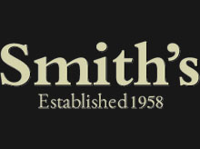 Smith's of Ongar