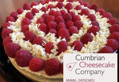 Cumbrian Cheesecake Company