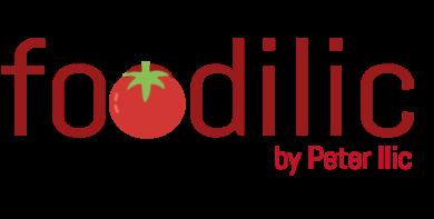 Foodilic (163 Western Road)
