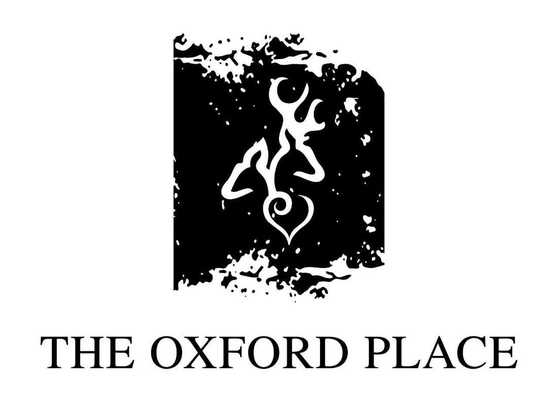 The Oxford Place