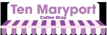 Ten Maryport