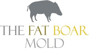 The Fat Boar