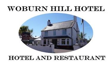 Woburn Hill Hotel Cemaes Bay Anglesey