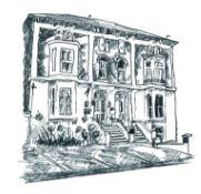 Maison Dieu Guest House
