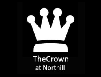 The Crown at Northill