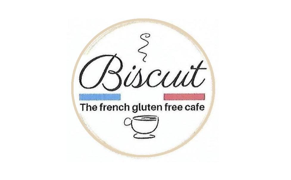 Dorset Cafe Hours