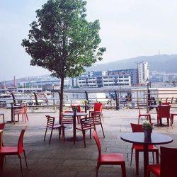 Coast Cafe