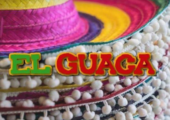 El Guaca