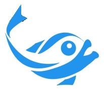 Mariners Fish & Chips