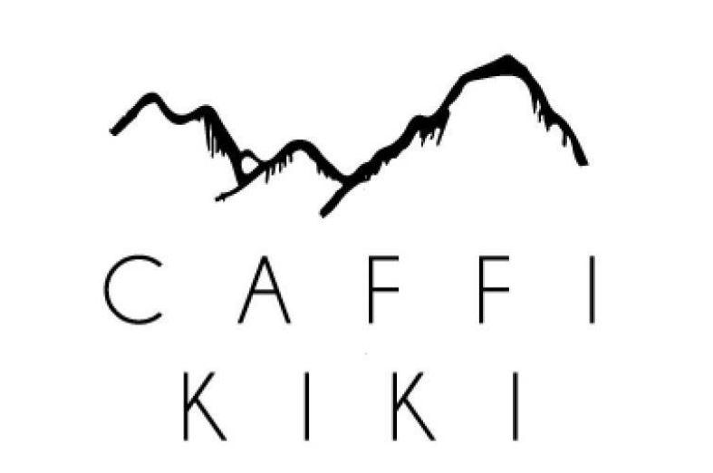 Caffi Kiki