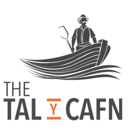 The Tal y Cafn
