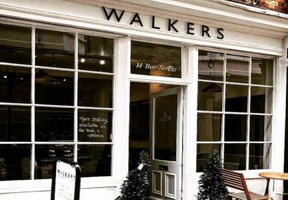 North Yorkshire Directory - Gluten Free Dining