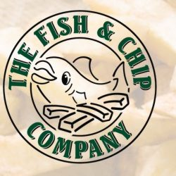 The Fish & Chip Co
