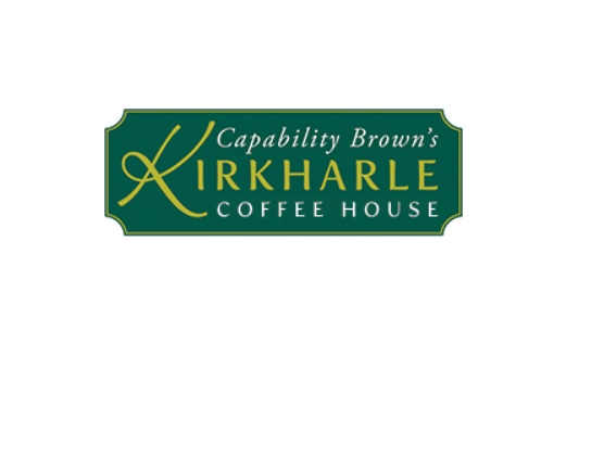 Kirkharle Coffee House