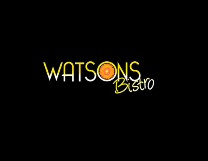 Watson's Bistro